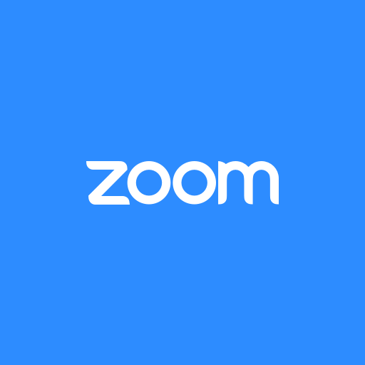 Download Zoom